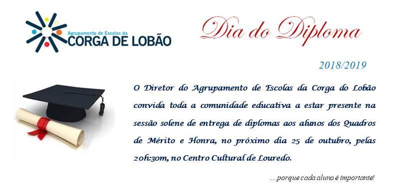 DIA DO DIPLOMA_CONVITE